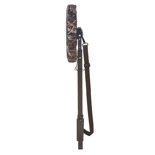 Game Winner® Realtree Max-5® Swamp Seat - view number 4