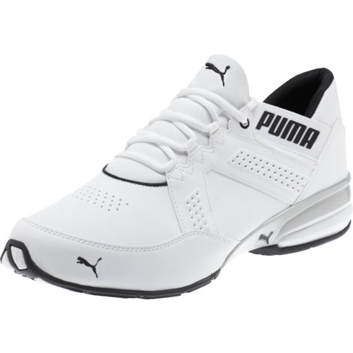 PUMA Men's Enzin SL Training Shoes - view number 1