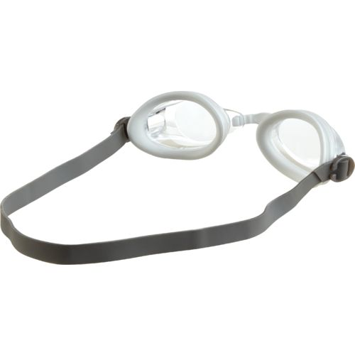 Speedo Adults' Hermosa Goggles 3-Pack - view number 9