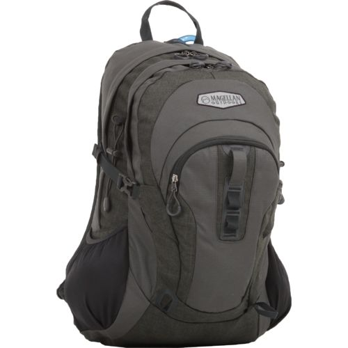 Magellan Outdoors Ponderosa 30L Hydration Pack - view number 2