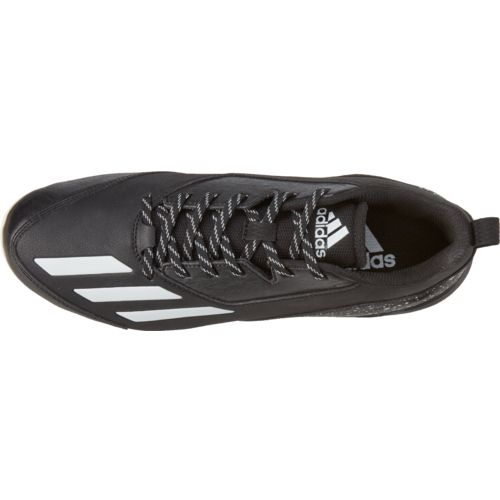 adidas Men's Showrrea Baseball Cleats - view number 4