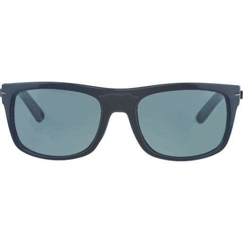 Optic Nerve Timberline Wraparound Sunglasses