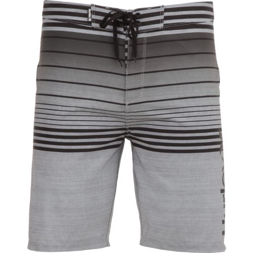 Hurley Men's Phantom Peters Boardshort