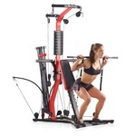 Bowflex PR3000 Home Gym - view number 11