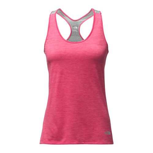 The North Face Women's Mountain Sports Adventuress Tank Top