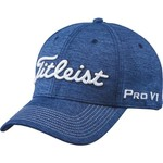 Titleist Men's Space Dye Cap - view number 2