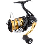 Shimano Sahara Spinning Reel Convertible - view number 1