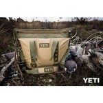 YETI Hopper Two 40 Cooler - view number 5