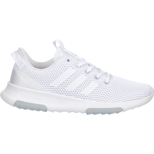 adidas Women's cloudfoam Racer TR Shoes