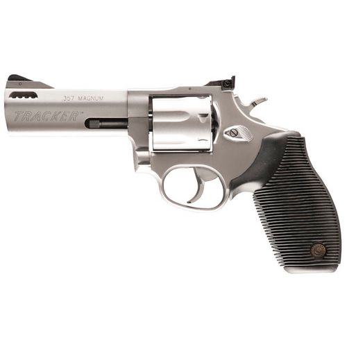 Taurus Tracker 627SS4 .357 Magnum Revolver - view number 2