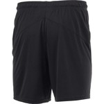Under Armour Men's Challenger II Knit Soccer Short - view number 2