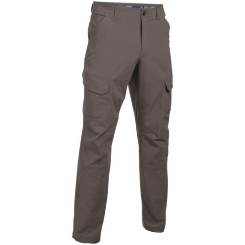 Under Armour Men's Fish Hunter Cargo Pant