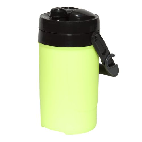 Igloo 0.5-Gallon Sport Jug