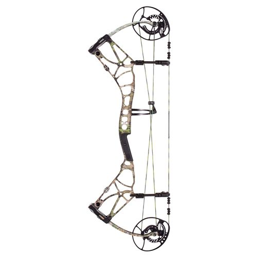 Bear Archery Moment Compound Bow - view number 1
