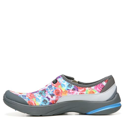 Bzees Women's Lifetime Sport Casual Side-Zip Shoes - view number 4