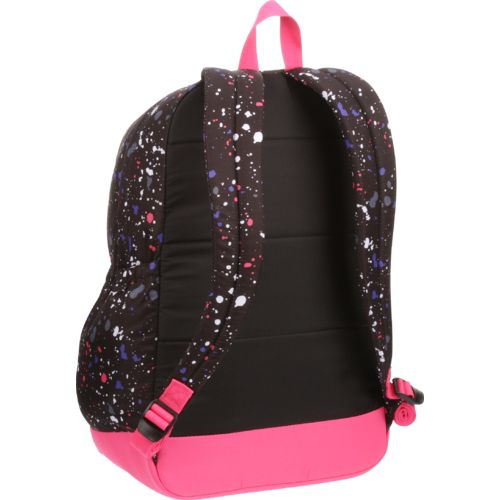 Under Armour Girls' Favorite Backpack - view number 3