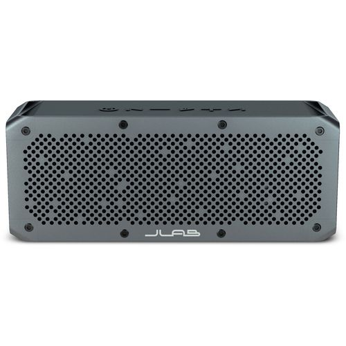 JLab Audio Crasher Bluetooth Speaker - view number 4