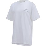 Simply Southern Women's Kayak T-shirt - view number 3