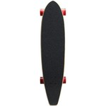 Kryptonics Blocktail Authentic-65 36 in Longboard - view number 2