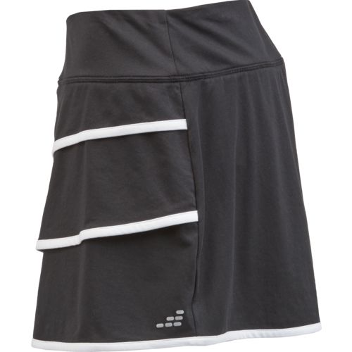 BCG Women's Layered Tennis Skirt - view number 5