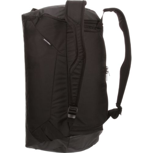 Under Armour Storm Undeniable Backpack Duffel Bag - view number 3