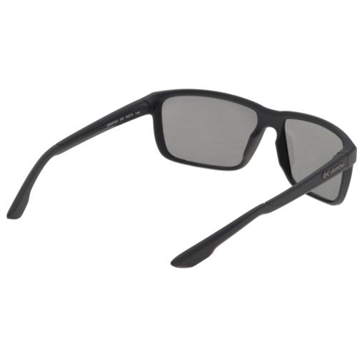 Columbia Sportswear™ Men's Zonafied Sunglasses - view number 1