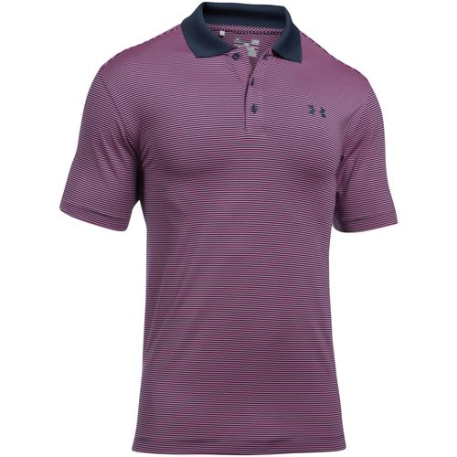 Display product reviews for Under Armour Men's Release Golf Polo Shirt