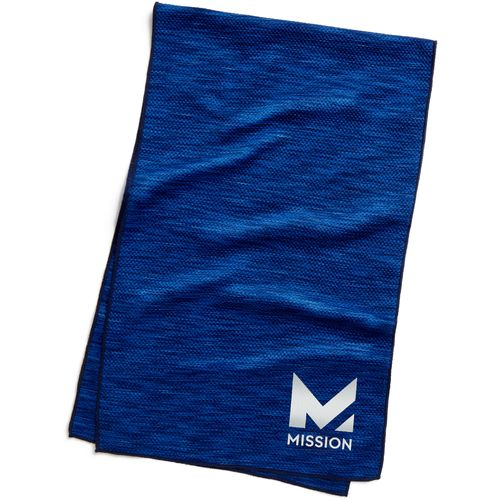 Display product reviews for MISSION EnduraCool Instant Cooling Towel