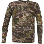 Under Armour Men's Early Season Long Sleeve T-shirt - view number 1