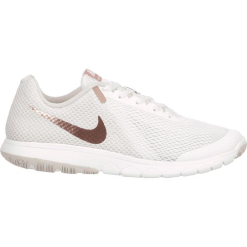 Nike Women's Flex Experience RN 6 Running Shoes