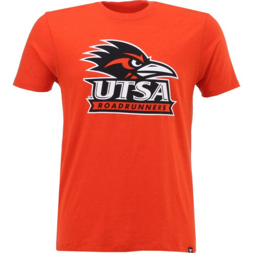 '47 University of Texas at San Antonio Primary Logo Club T-shirt - view number 1
