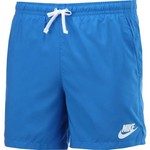 Nike Men's Sportswear Short - view number 3