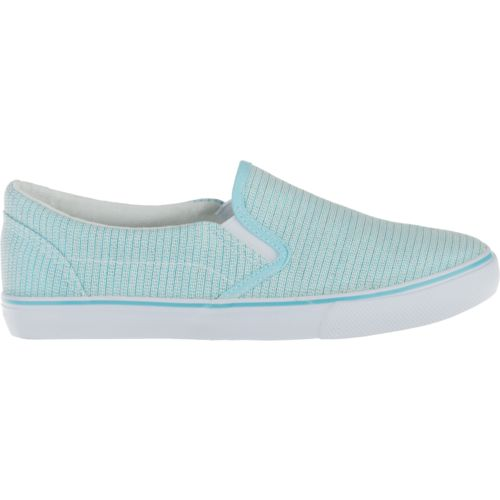 Austin Trading Co. Girls' Ava Sparkle Shoes