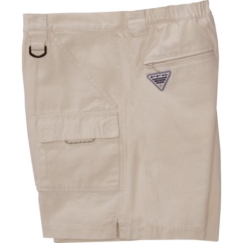Columbia Sportswear Men's Brewha Short - view number 3