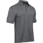 Under Armour Men's New Tech Polo Shirt - view number 1