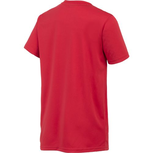 Colosseum Athletics Boys' North Carolina State University Team Mascot T-shirt - view number 2