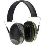 Peltor Sport Ultimate Hearing Protector - view number 1