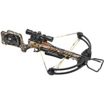 Wicked Ridge Ranger Crossbow Package - view number 1