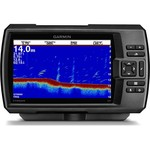 Garmin STRIKER™ 7sv CHIRP Sonar/GPS Fishfinder Combo - view number 8