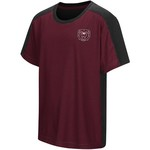Colosseum Athletics Boys' Missouri State University Short Sleeve T-shirt - view number 1