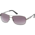 PUGS Elite Series M2 Active Sport Sunglasses - view number 2