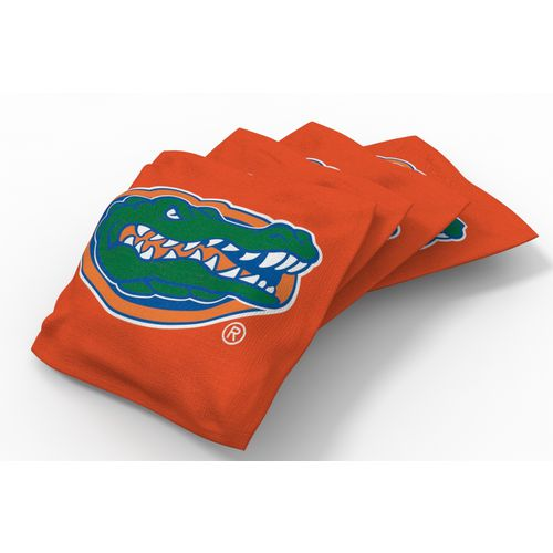 Wild Sports University of Florida Beanbag Set