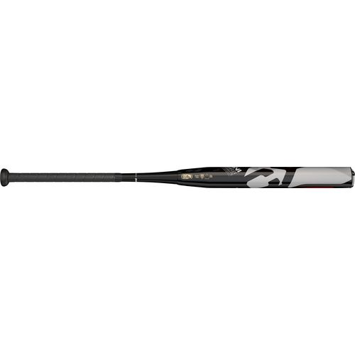 DeMarini CFX 2018 Fast-Pitch Composite Softball Bat -8 - view number 5