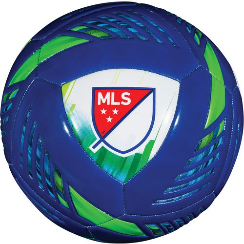 Franklin Pro Shield Soccer Ball