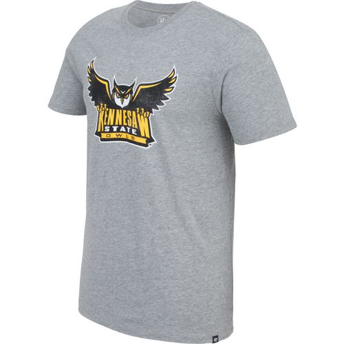 '47 Kennesaw State University Vault Knockaround Club T-shirt - view number 3