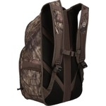 Magellan Outdoors Men's Hunting Pack - view number 3