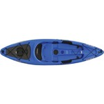 Sun Dolphin Bali 10 SS 10 ft Kayak - view number 3