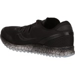 Saucony Men's Freedom ISO Running Shoes - view number 3