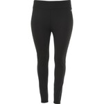 BCG Women's Basic Plus Size Training Legging - view number 1