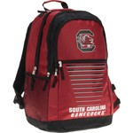 Forever Collectibles University of South Carolina Gradient Elite Backpack - view number 2